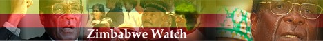 Zimbabwe Watch