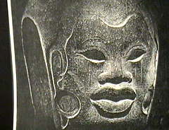 Afro-Olmec%20child