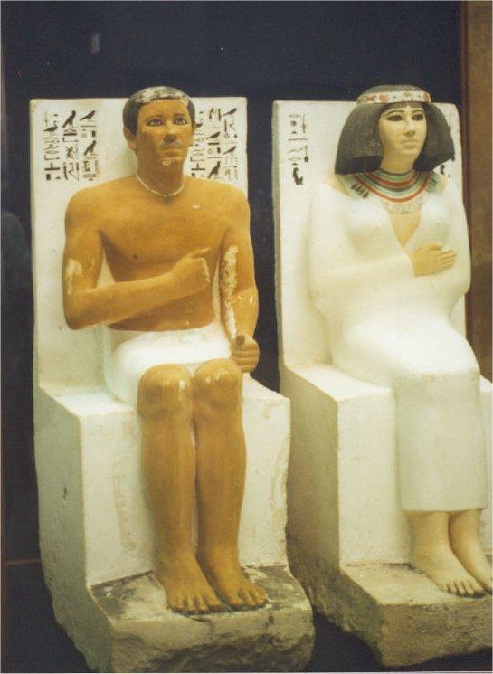 ancient-african-civilizations-art