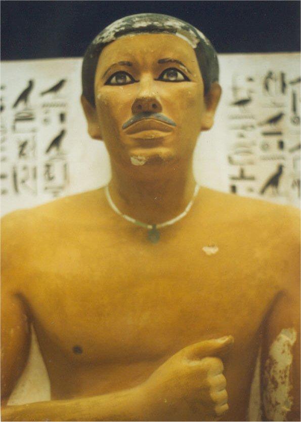 rahotepa